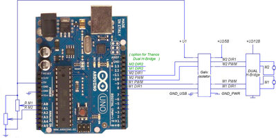 Arduino_2dof_from_Ale.jpg